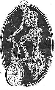 bikegeek.jpg