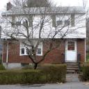 212 Fairmount Ave.