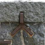 graniteiron