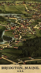 1888bridgton