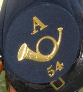 54captop
