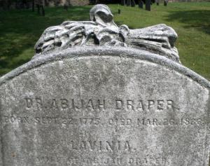 draperclose