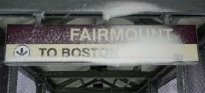 fairmountsign