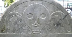 Newelskull