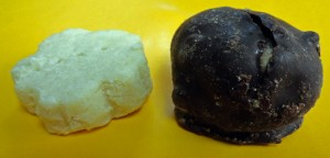 2cookies