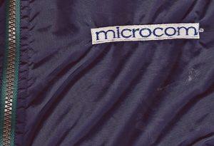 micbreaker